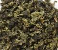 安溪二级本山茶