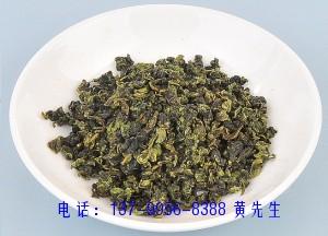 安溪一级本山茶