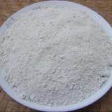 地瓜粉(番薯粉)